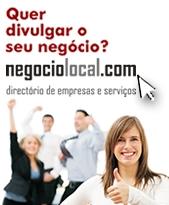 Direct�rio de Empresas